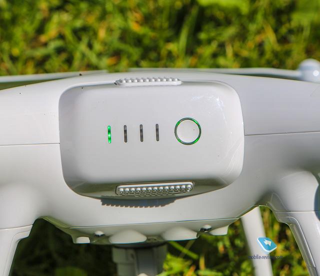 Кронштейн планшета samsung (самсунг) к беспилотнику phantom купить glasses на ebay в москва
