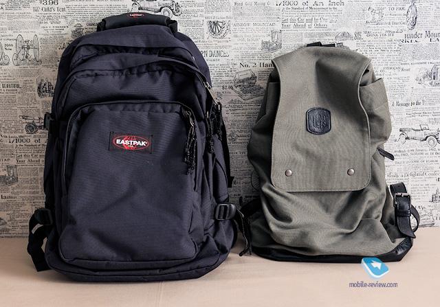 Бесформенные рюкзаки идеи paleeao рюкзаки
