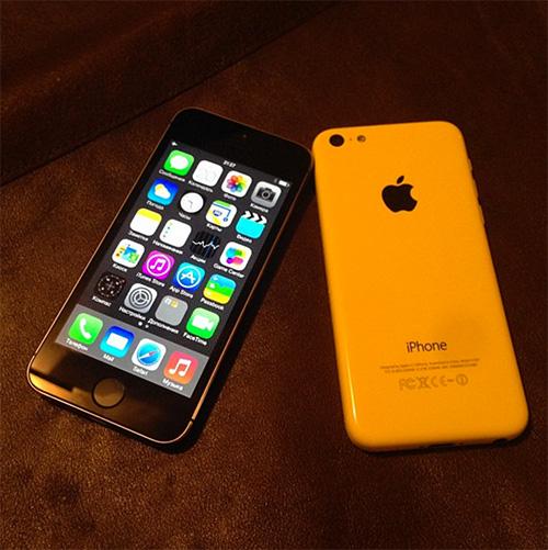 За пару лет с iPhone 6 Plus (теперь с iPhone 6S Plus) как-то забыл 7f39996af0347
