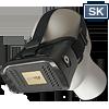 Обзор VR-очков HIPER VRX и HIPER VRM