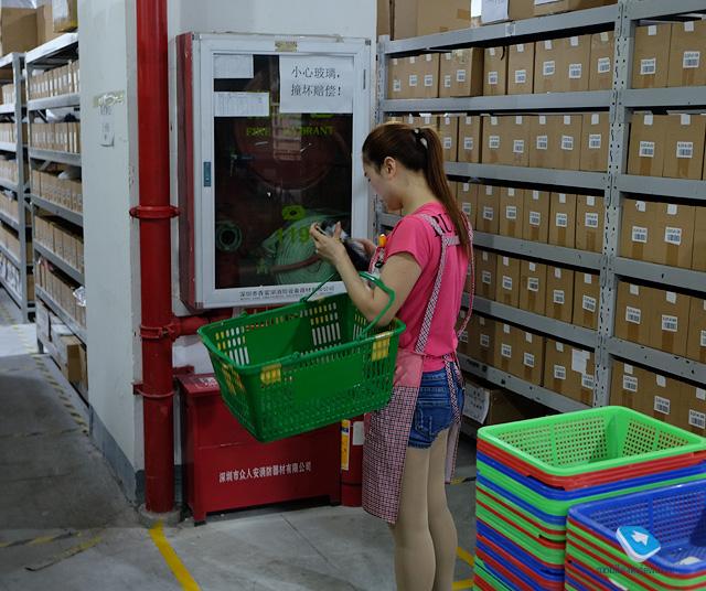 Как работать почтальоном беременной