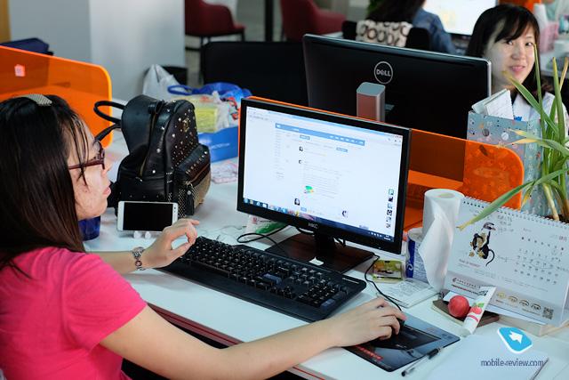 Как работает интернет-магазин GearBest.com