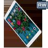 IFA 2016. Huawei MediaPad M3