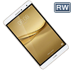Обзор планшета Huawei MediaPad T2 7 Pro (PLE-701L)