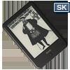 Обзор электронной книги Onyx Boox Vasco da Gama