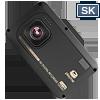 Обзор видеорегистратора Playme P500 Tetra