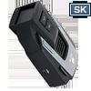 Обзор радар-детектора Playme Silent