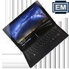 Обзор ноутбука MacBook Pro 15 (2016)