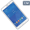 Обзор 7-дюймового планшета Samsung Tab A (2016) SM-T280/T285