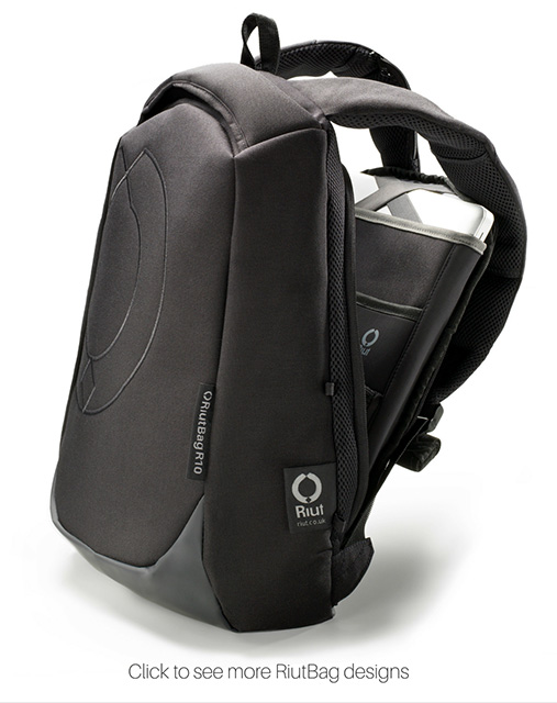 3b669d570a4c Mobile-review.com Рюкзак Wolffepack Metro