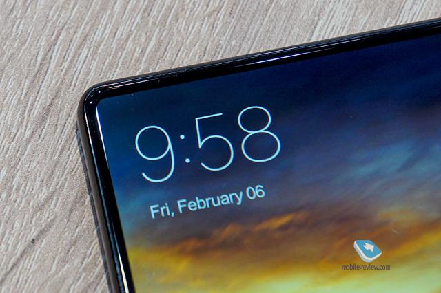 CES 2017. Новинки от Xiaomi