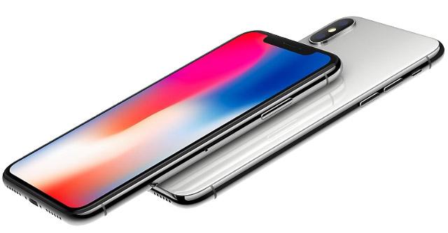 Десять причин не покупать Apple iPhone X