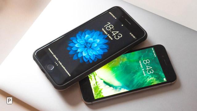 Как обменять любой iPhone на новый. Теперь в России