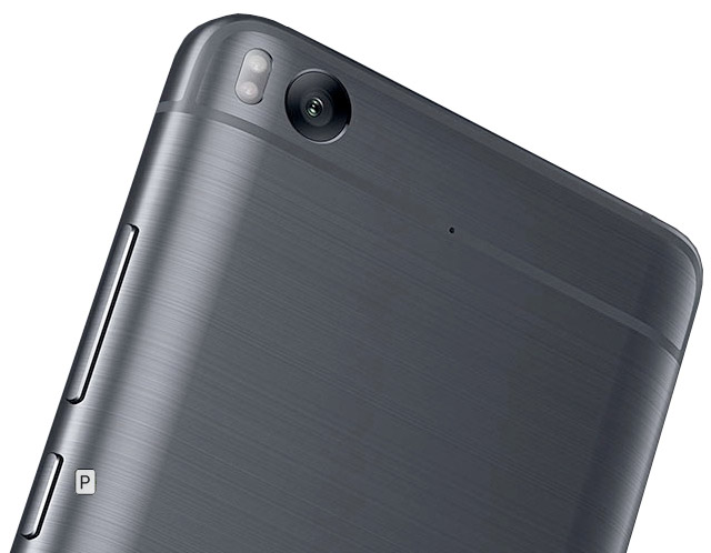 День Рождения Aliexpress - семь смартфонов, которые можно взять в два раза дешевле