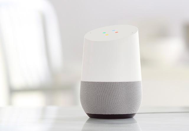 Голосовые сервисы и их будущее развитие на примере Alexa от Amazon