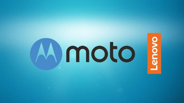 Диванная аналитика №118. Возвращение Motorola в Россию и на мировые рынки