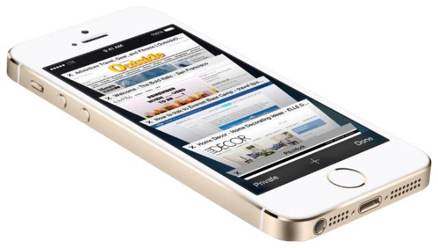 Диванная аналитика №120. Как в Apple решают проблему продаж iPhone
