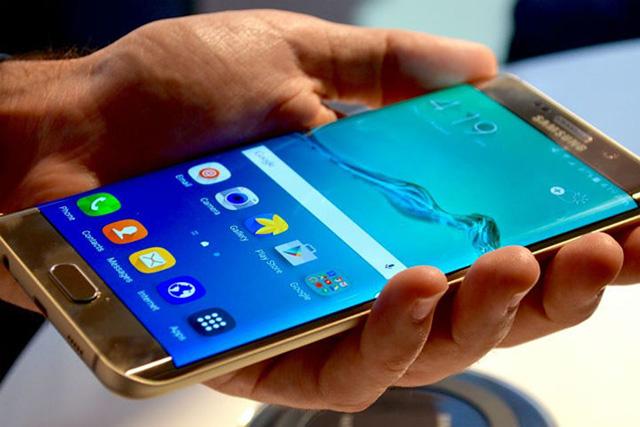 Диванная аналитика №127. Смартфоны Samsung даром от МТС – почему и зачем?