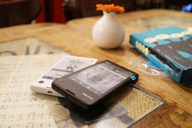 629e384a1c9de Mobile-review.com Диванная аналитика №131. Как идея превращается в ...