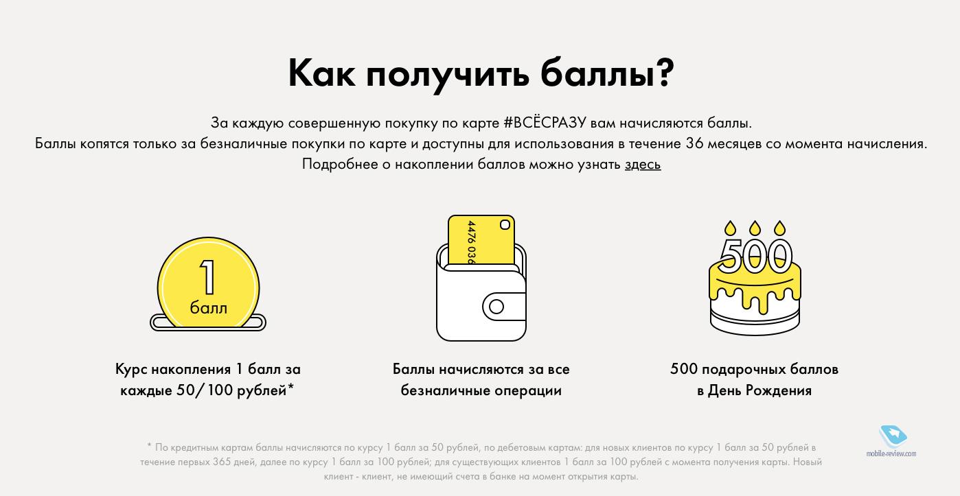 Псб банк потребительский кредит