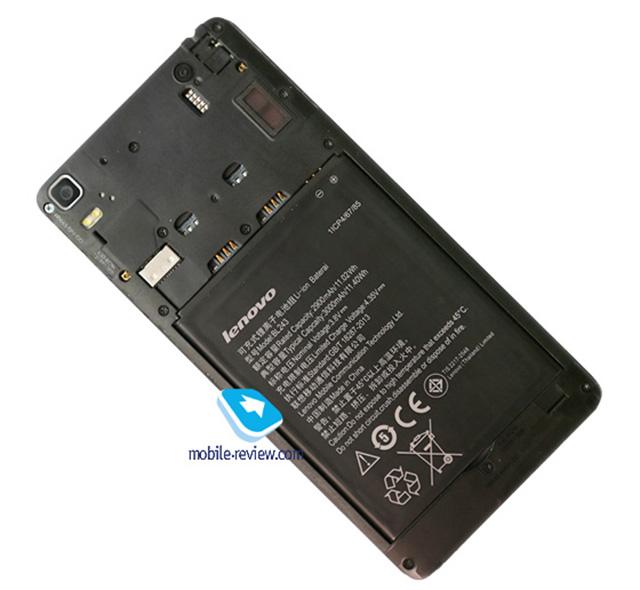Бирюльки №451 Дохлые батареи в смартфонах, пользовательские мифы