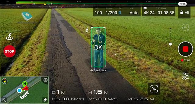 Фотосъемка для инстаграм москва