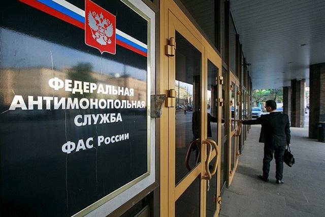 ФАС за отмену роуминга в России – факты и вымысел чиновников. Рост цен на связь