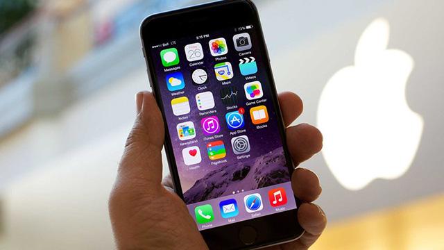 Три года вместе с iPhone