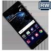 Знакомство со смартфоном Huawei P10