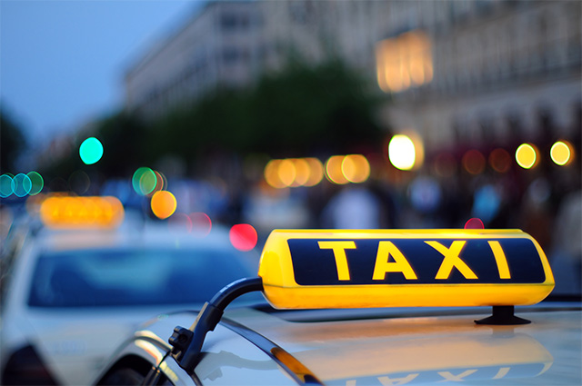 Полемика №1. Такси или владение собственным автомобилем. Что выгоднее и кому