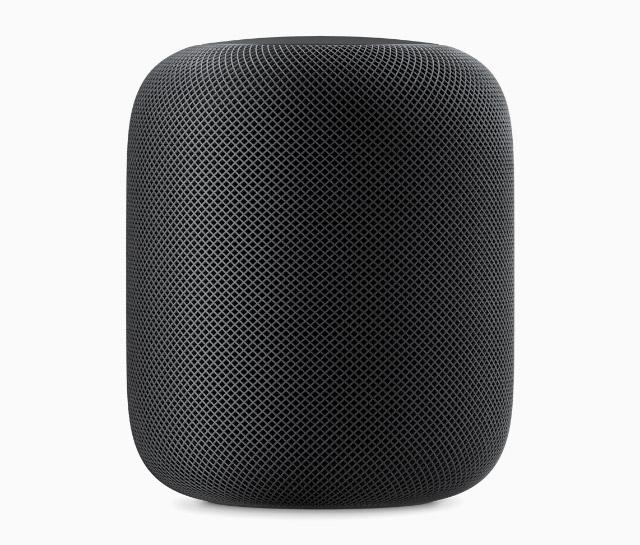 Бирюльки №460. Культура разработки внутри Apple – эпоха упадка