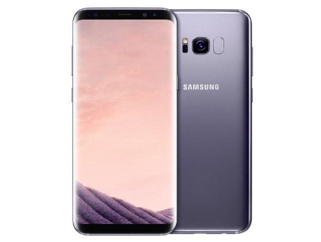 Флагманы Samsung Galaxy S8/S8+: характеристики, цена и сроки поставки