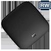 Обзор ТВ-приставки Xiaomi Mi TV Box (MDZ-16-AB)