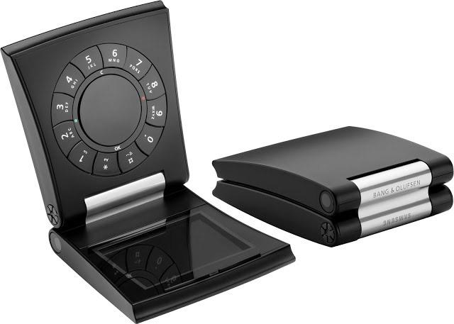 10 телефонов с чудовищной эргономикой, эксперименты производителей