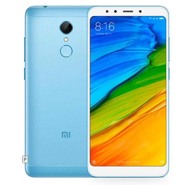 8 смартфонов Xiaomi, которые стоит купить на распродаже AliExpress «Нам 8 лет»