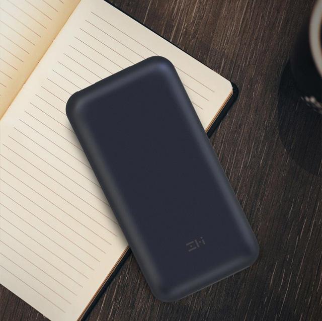 de9cefb763af Mobile-review.com ТОП-7 летних аксессуаров Xiaomi с AliExpress