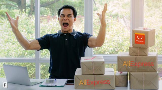 ТОП-7 летних аксессуаров Xiaomi с AliExpress