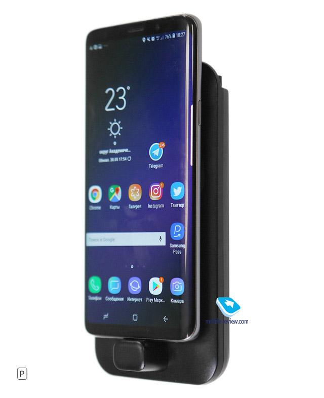 Samsung DeX Pad и DeX – выбираем док-станцию, чтобы превратить смартфон в компьютер