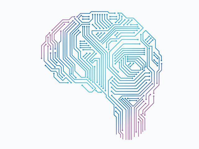 Что такое искусственный интеллект сегодня?