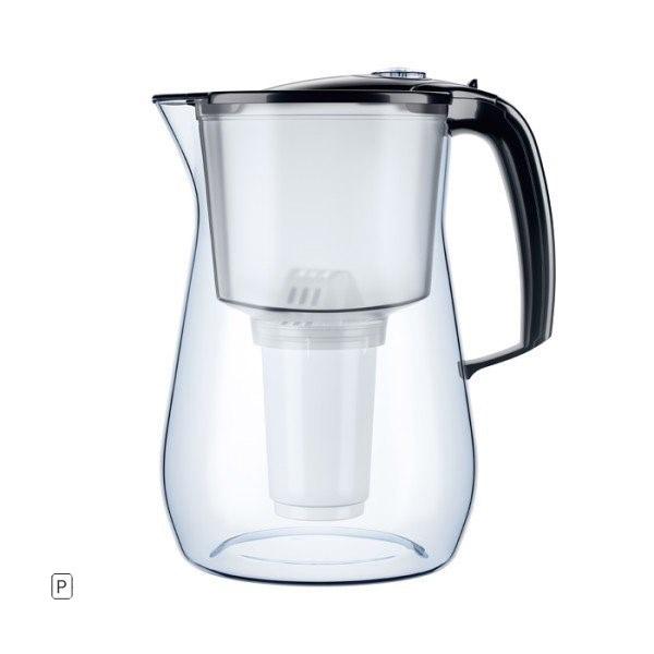 Особенности водоочистки: после каких фильтров воду можно безопасно пить?