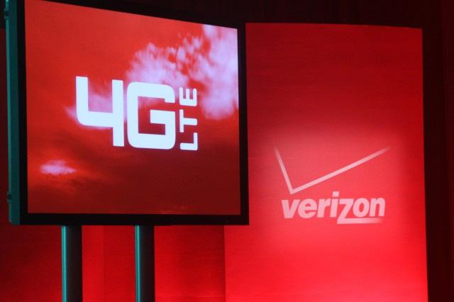 Диванная аналитика №153. 5G или не 5G – маркетинг и PR в названиях продуктов