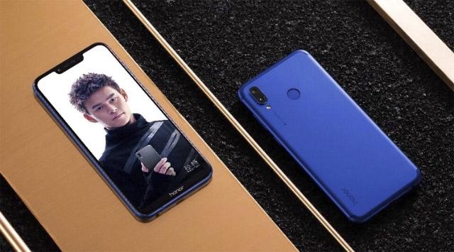 Бирюльки №490. Huawei стал номером один в продажах в РФ