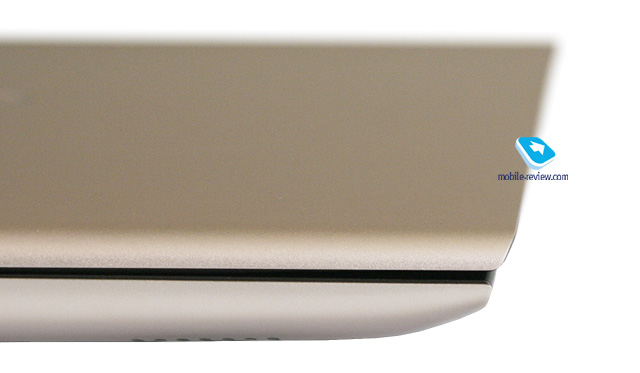 Mobile-review com Обзор ноутбука Dell Vostro 5471