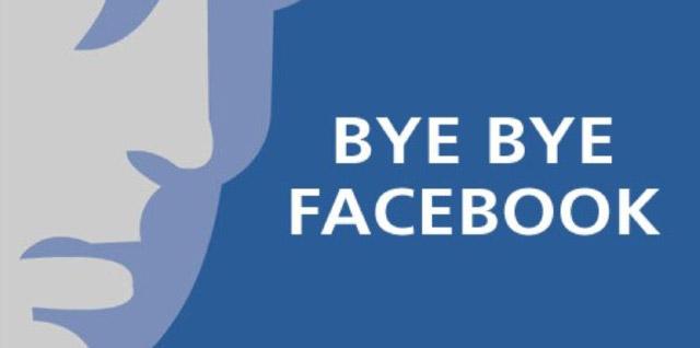 Социальные медиа и защита персональных данных – чего не смог сделать Facebook