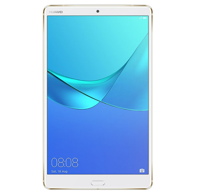 Mobile-review com Гид покупателя  Выбираем планшет от Huawei