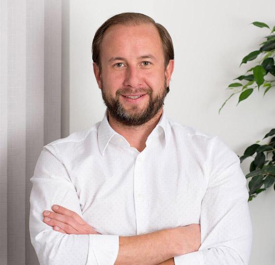 Тет-а-тет. Про рынок аксессуаров в России с владельцем DEPPA Андреем Вайнцем