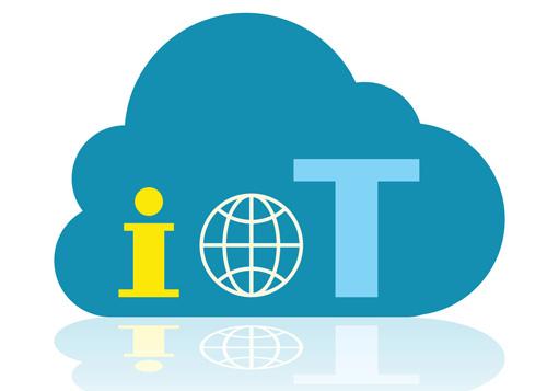 AI & IoT: Сложности IoT-рынка