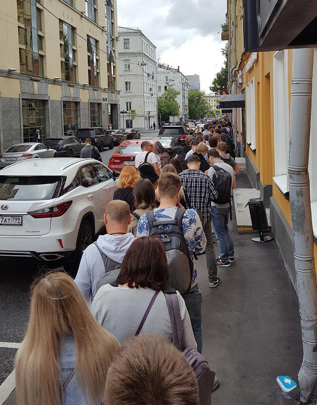 Десять причин не покупать Яндекс.Телефон