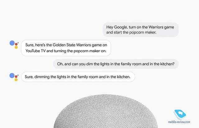 Подробный разбор конференции Google I/O 2018