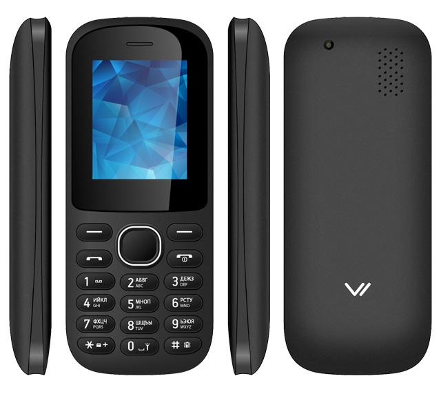Топ-10 смартфонов до 7 000 рублей